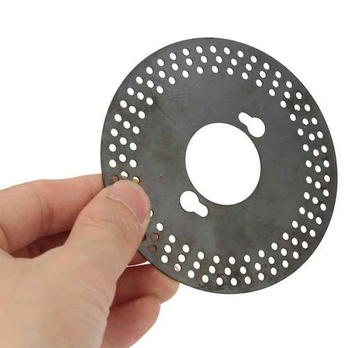 Sản phẩm cắt lazer CNC