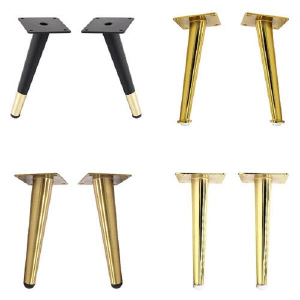 gia công chân bàn ghế bằng thép
